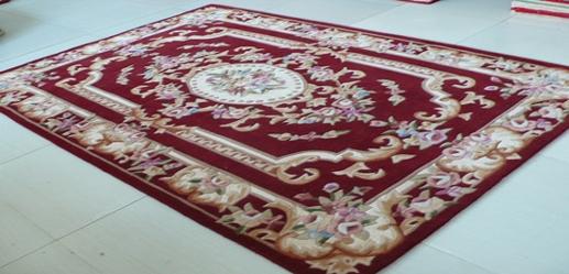 Персональный сайт - Ковры и ковровые изделия